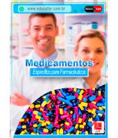 PBH - Farmacêutico Medicamentos - 2021